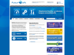 FuturSoft Oy - Ohjelmistot auto- ja teknisen alan yrityksille