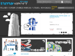 FuturSport - Comércio de Artigos de Desporto