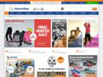 Futurumshop | Specialist in Fietsen, Hardlopen, Buitensport