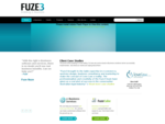 Fuze3 Custom Software Development and e-Business Solutions Brisbane Queensland Australia