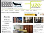 Office Furniture Auckland Christchurch NZ Fuze Business Interiors