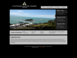 Lawyers Nelson New Zealand, Fletcher Vautier Moore - Lawyers Nelson, New Zealand, Fletcher Vautie