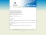 Fondsenwerving Zuid Nederland, gratis voertuig voor instellingen en verenigingen