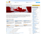Fyple Canada Business Directory. Find and review companies in Canada