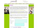 Fysio-, Ergo- en Manuele Therapie