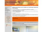 Fysiotherapie, Manuele Therapie en Oedeemtherapie, Broekweg 23, 2235BH Valkenburg 040;ZH041;