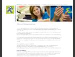Fysklinikken - Buddingevej Fysioterapi - Velkommen