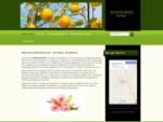 Φυτώρια, Καλαμάτα | Κοντοπούλου Βασιλική