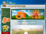 Φυτώρια Καραγιάννη - Φυτώρια Βερικοκιάς Ελιάς οπωροφόρα δένδρα Φυτά Γιαννιτσά Πέλλα