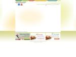 Υγιεινή Διατροφή και Απόλαυση με Προϊόντα FYTRO