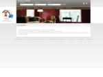 FZG Immobiliare Immobili ville sul lago di Garda, perizie, consulenze per acquisti immobiliari.