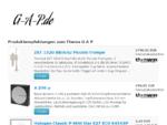 global arts and presents Geschenkartikel, Kunsthandwerk, Schmuck und Silber