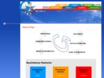 G11 Labs - Servizi di Informatica e Networking, vendita hardware e software, realizzazione siti ...