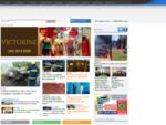 Marialvaonline | Notícias | Esporte | Cultura | Entretenimento | Lazer | Comércio | Marialva