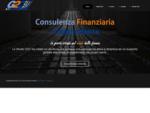 Studio G2C - Consulenza Finanziaria Indipendente
