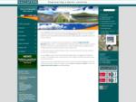 Consorzio italiano produttori gabbioni - Home Page