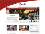 Gabetti Case Corbetta | Ville e Appartamenti a Corbetta e Dintorni