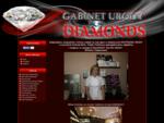 Gabinet Kosmetyczny Diamonds jest wyposażony w najnowocześniejszy sprzęt i wyspecjalizowaną kadrę.