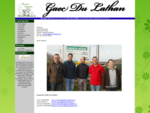 Produits laitiers fermiers - Gaec Du Lathan