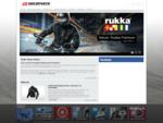 Hoco Parts B. V. motoronderdelen, motoren, motor parts, motorfiets, motorparts