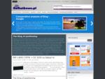 GaGatkowo. pl - testy i opinie