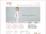Baby Dresses | Onesies Australia | Kids Clothing Australia | Girls Dresses Australia | Baby Clot