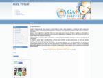 Gaia Virtual