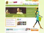 Eventi a Roma e tempo libero mostre, concerti, teatro - Gaia X Roma