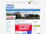 Profile Gait Rigter Uw Fietsenwinkel Zwolle
