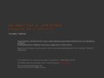 ΞΥΛΟΓΛΥΠΤΑ ΕΚΚΛΗΣΙΑΣΤΙΚΑ ΕΠΙΠΛΑ - ΔΗΜΗΤΡΙΟΣ ΓΑΛΑΚΟΥΤΗΣ www. galakoutis. gr