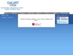 Galant Design - Έπιπλο και διακόσμηση