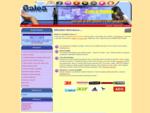 Katalog Galea