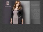 Брестский производитель женской одежды, белорусская швейная фирма Галеан представляет свои коллекци