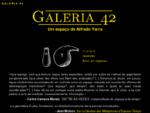 Galeria 4 2