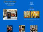 Art contemporain | Galerie d'Art Dufour - Amiens