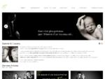 Galerie NJ Lecanu - Photographe professionnel à Caen spécialisé dans le Portrait