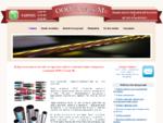 Продажа цветного металлопроката и кабельной продукции