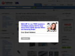 Buy Online Gali Gear Electronics GaliGear Electronics Australia