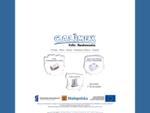 GALIMEX - Producent folii LDPE i termokurczliwych; Folie do paletowania STRETCH; Worki foliowe, wor