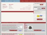 .. Galleria del Francobollo - vendita francobolli e monete per collezionisti ..