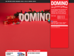 Galleria Domino