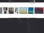 Web-galleria