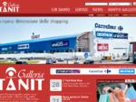 Galleria Tanit Sassari | Home