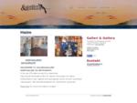 Galleri Gallera | Kunstgalleri og antikvariat