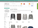 Klær | Kjøp moteklær online på miinto | Miinto. no