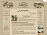 Продажа картин маслом в Москве   Картины на заказ