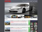 Gallotti Auto S. r. l. - Concessionario multimarche - Auto Usate e Km0 Gallarate