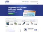 gestionale negozio Brescia   software ristorazione Milano   bilance per negozio Torino   software ...