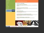 GamblingTreatment.com.au   Gambling Treatment