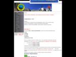 GAM - Guias de Alta Montanha - Escaladas , Montanhismo, Trekking e Expedições - Principal